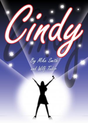 Cindy (Youth Theatre Musical) Cover