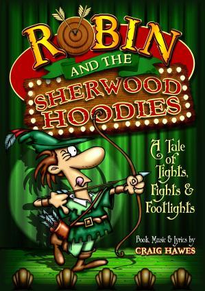 Hoodies Cover