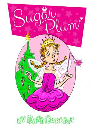 Sugar Plum (Without Nativity) Cover