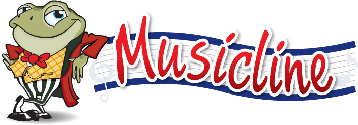 Musicline School Musicals