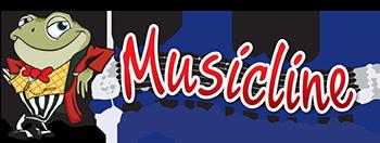 Musicline School Musicals