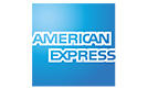 American Express (Amex) Credit Card